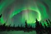 aurora_boreal_finlandia_5228_570x.jpg
